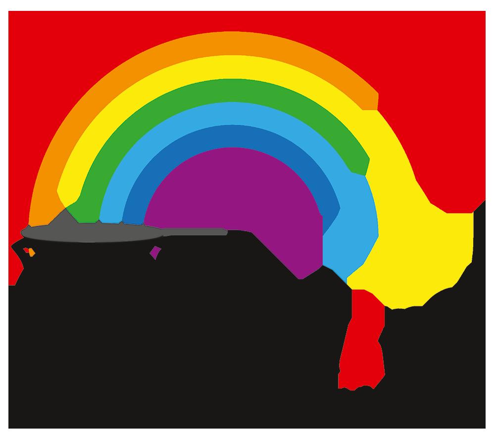 GoudApot steunt Halve Marathon Gouda