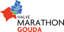 Halve Marathon Gouda