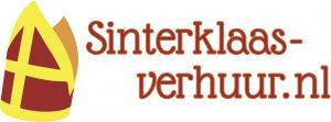 Logo Sinterklaasverhuur